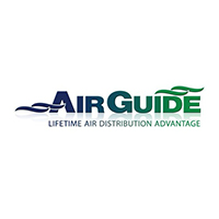 Air Guide - AM Distributors
