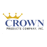 Crown Productos - AM Distributors