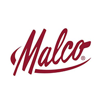 Malco - AM DIstributors