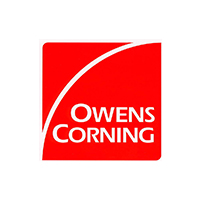 Owens Corning - AM Distributors