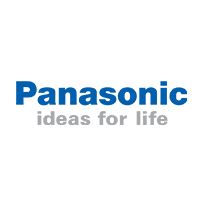 Panasonic Ventilation - AM Distributors