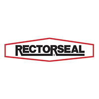 Rectorseal - AM Distributors