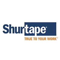 Shuretape - AM Distributors
