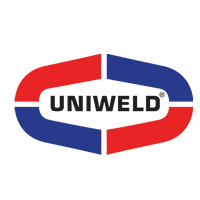 Uniweld - AM Distributors