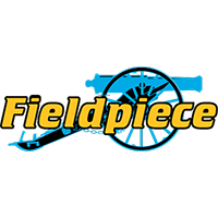field-piece-brands-logo