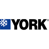 york-brands-logo